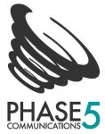 Phase 5 Communications
