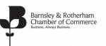 Barnsley and Rotherham Chamber of Commerce