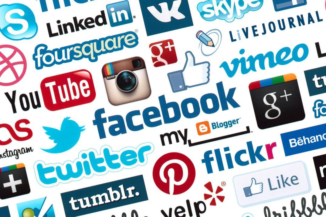 Why Social Media will NOT Save Your Business…