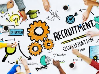5 steps for hiring your first employee