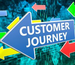 Perfecting your Customer Journey