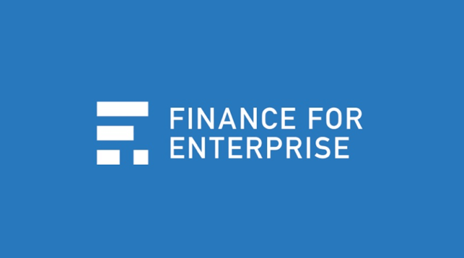 March's Finance For Enterprise Drop In Session