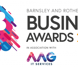 Business Awards 2019 Winners