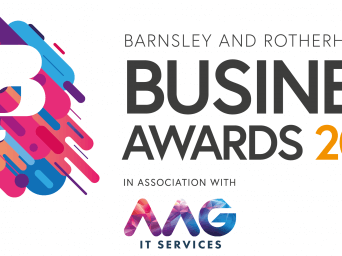 Shortlist announced for Barnsley and Rotherham Business Awards