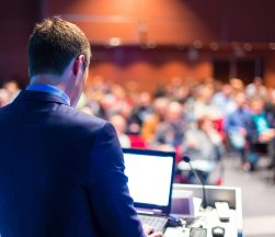 Why live events can really give your business a boost!