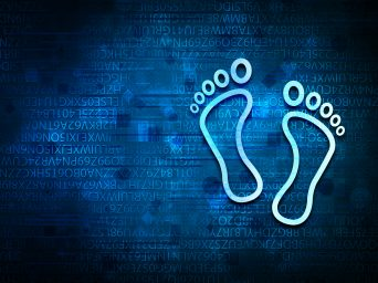 What does your online footprint say about you?