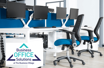 Professional office furniture to suit your business needs...
