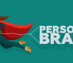 Gain More Clients with Effective use of Personal Branding…
