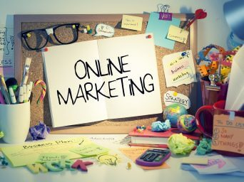 Nine FREE or low-cost ways to promote your business online