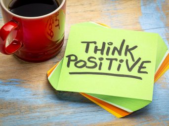 10 positive things you can do when business is slow