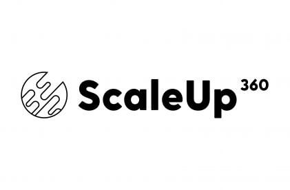 The ScaleUp 360 Business Support Programme