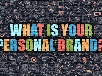 How can Personal Branding help you gain more clients & increase your profile?