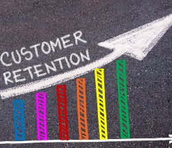 8 Customer retention strategies your business should use