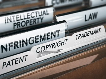 Post Brexit: How can it affect UK Intellectual Property Law?