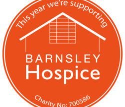 The Accumulator Challenge: Supporting Barnsley Hospice
