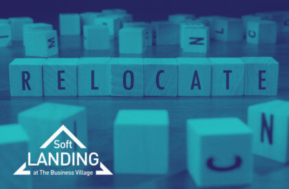 Looking to Relocate or Grow your Business in Barnsley?