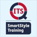 Independent Training Services/SmartStyle Training
