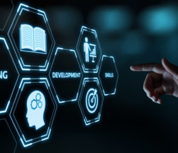 Protected: Upskilling Digital: How IT – based training can future proof your business